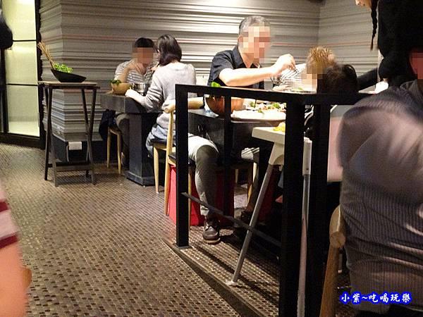 蓹青重慶麻辣鍋物 (35).jpg