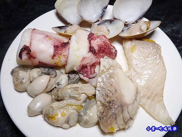 蓹青重慶麻辣鍋物 (36).jpg