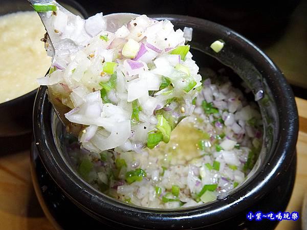 蓹青椒塩青蔥醬.jpg