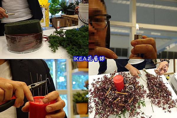 IKEA宜家家居花藝DIY (3).jpg