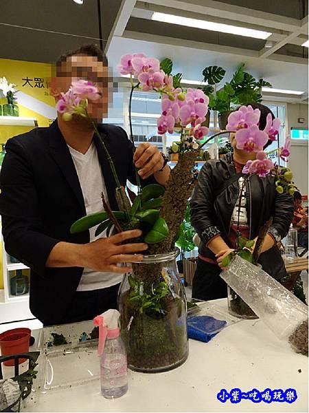 IKEA宜家家居花藝DIY (5).jpg