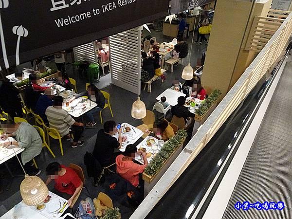 IKEA宜家家居桃園店 (5).jpg