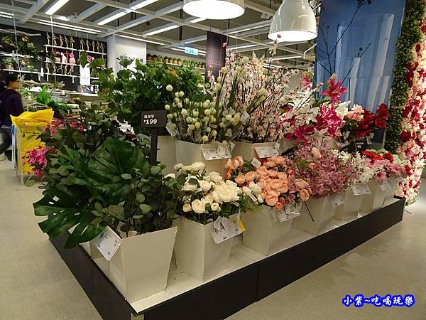 IKEA宜家家居桃園店 (7).jpg