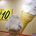 IKEA宜家家居桃園店 (11).jpg