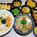 山滕丼飯 (13).jpg