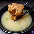 五福味噌湯-山滕丼飯 (1).jpg