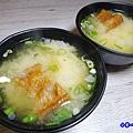五福味噌湯-山滕丼飯 (3).jpg