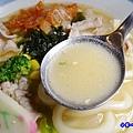 泡菜味噌黑豚烏龍麵-山滕 (1).jpg