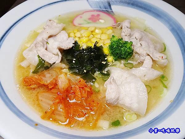 泡菜味噌黑豚烏龍麵-山滕 (2).jpg