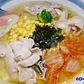 泡菜味噌黑豚烏龍麵-山滕 (4).jpg