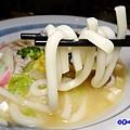 泡菜味噌黑豚烏龍麵-山滕 (5).jpg