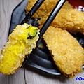 南瓜可樂餅-山滕 (1).jpg