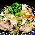 重量級雪花牛丼飯-山滕 (3).jpg