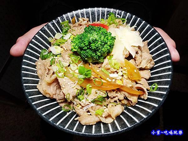 重量級雪花牛丼飯-山滕 (4).jpg
