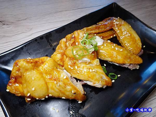 香檸雞翅-山滕 (2).jpg