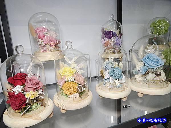 可現加永生玫瑰盅罩-敘思花藝勤美店.jpg