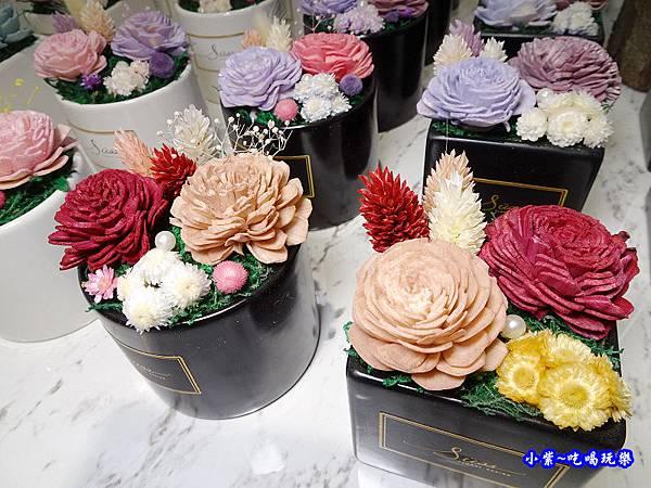 香氛小盆花-敘思花藝勤美店 (2).jpg