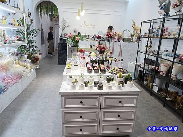 敘思花藝勤美店  (24).jpg