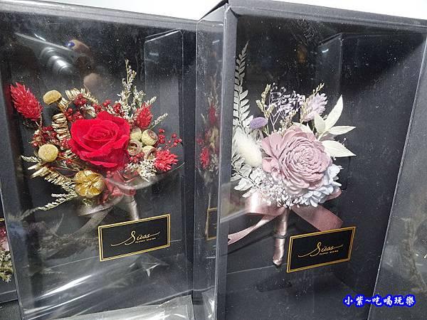 結婚胸花、新娘花冠、手腕花-敘思(3)53.jpg