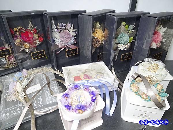 結婚胸花、新娘花冠、手腕花-敘思(5)53.jpg