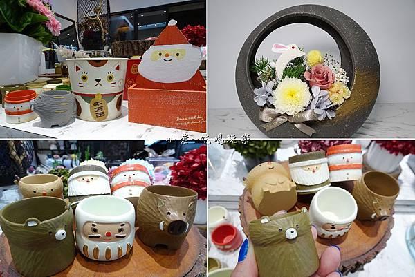 聖誕裝飾花禮-敘思花藝勤美店 (1).jpg