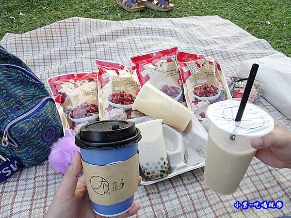 公園野餐-木昂咖啡飲品.jpg