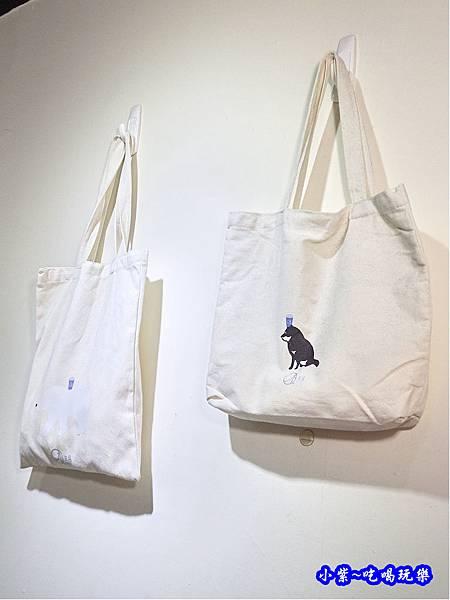 木昂咖啡-中原店  (9).jpg