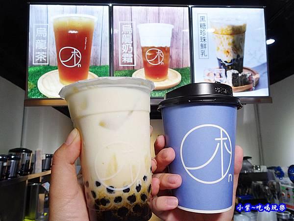 木昂咖啡-中原店  (14).jpg