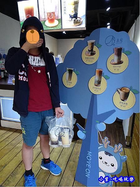 木昂咖啡-中原店  (17).jpg