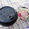 原味拿鐵-木昂咖啡 (3).jpg