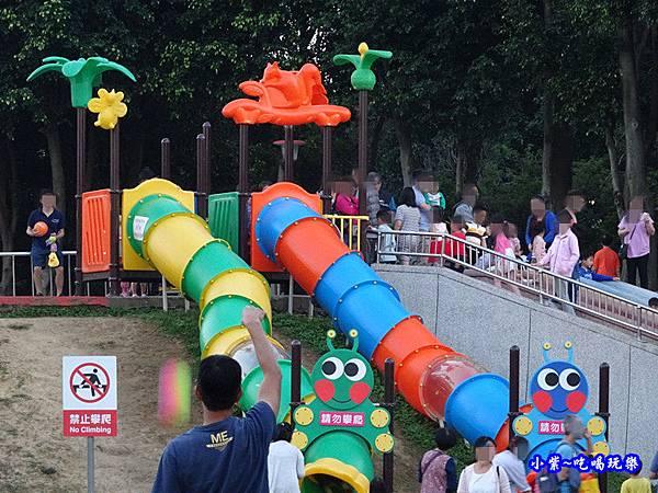 陽明公園 (1).jpg
