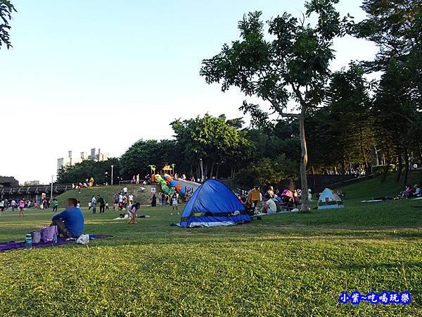 陽明公園 (2).jpg