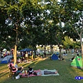陽明公園 (3).jpg
