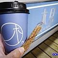 原味拿鐵-木昂咖啡 (3)0.jpg