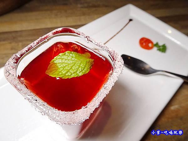 葡萄酒凍-洋城誠品信義  (1).jpg