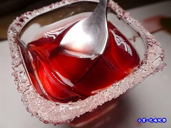 葡萄酒凍-洋城誠品信義  (2).jpg