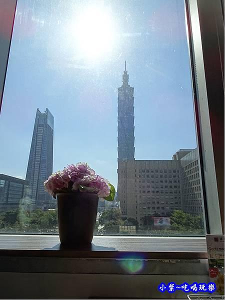 遠眺台北101 (1).jpg