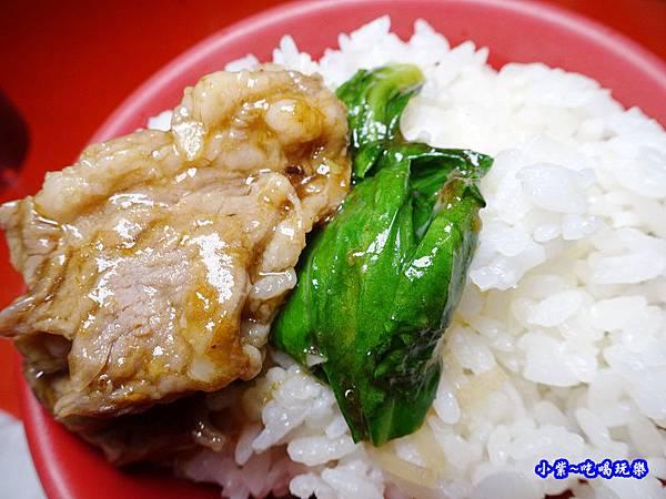 沙茶羊肉-福良現炒 (1).jpg