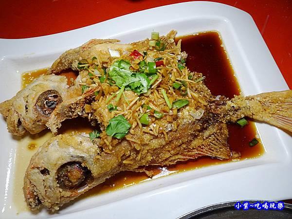 紅燒鮮魚-福良現炒.jpg