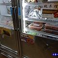 福良冷凍 (1)29.jpg