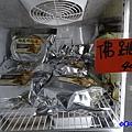 福良冷凍 (3)30.jpg
