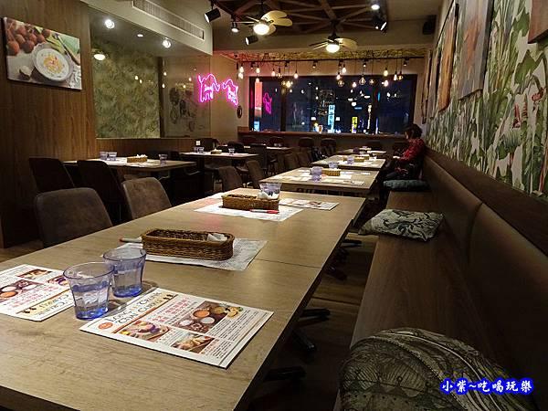 長鼻子泰式咖哩南洋火鍋-板橋店  (6).jpg