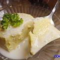 南洋椰奶糕-長鼻子板橋店 (2).jpg