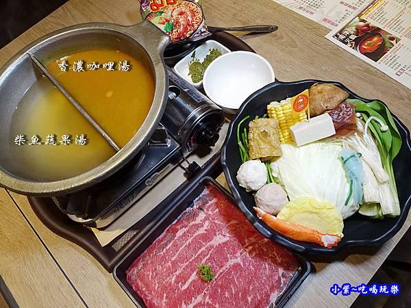 香濃咖哩+柴魚蔬果鍋-長鼻子板橋店  (1).jpg