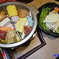 香濃咖哩+柴魚蔬果鍋-長鼻子板橋店  (2).jpg