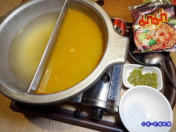 香濃咖哩+柴魚蔬果鍋-長鼻子板橋店  (7).jpg