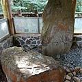 生痕化石區 (3).jpg