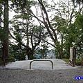 庫司景觀露營區  (2).jpg