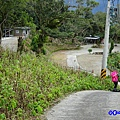 庫司景觀露營區  (4).jpg