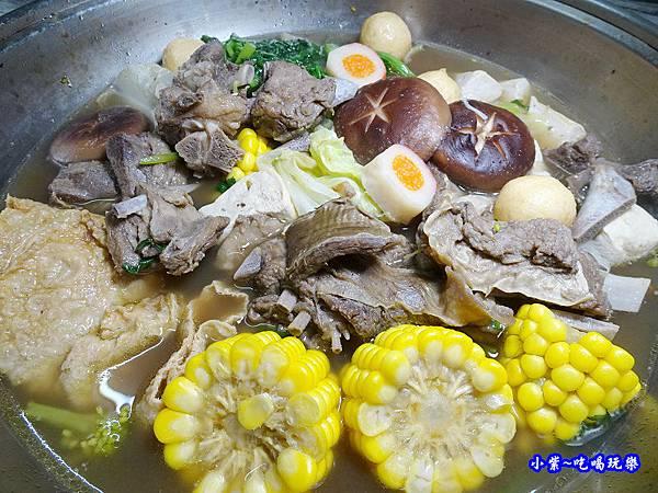 宅配-紅龍羊肉爐  (1).jpg